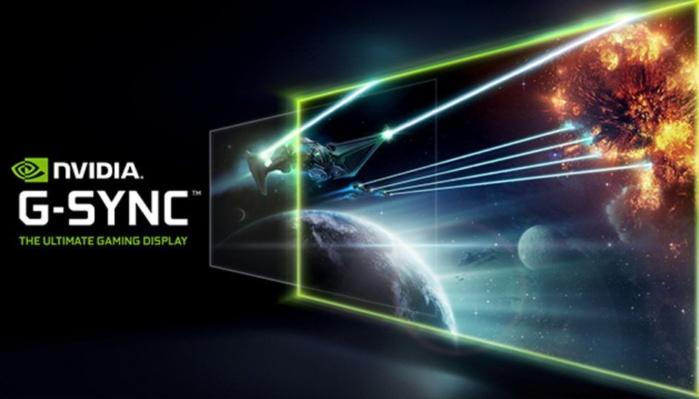 gsync-100702215-large.jpg