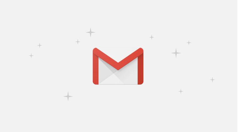 new-gmail.jpg