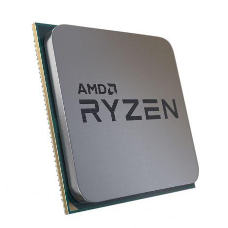 Ryzen-Chip-1_2g53-iw.jpg