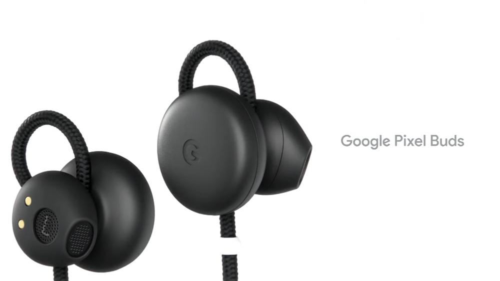 Google-Pixel-Buds-Black.png