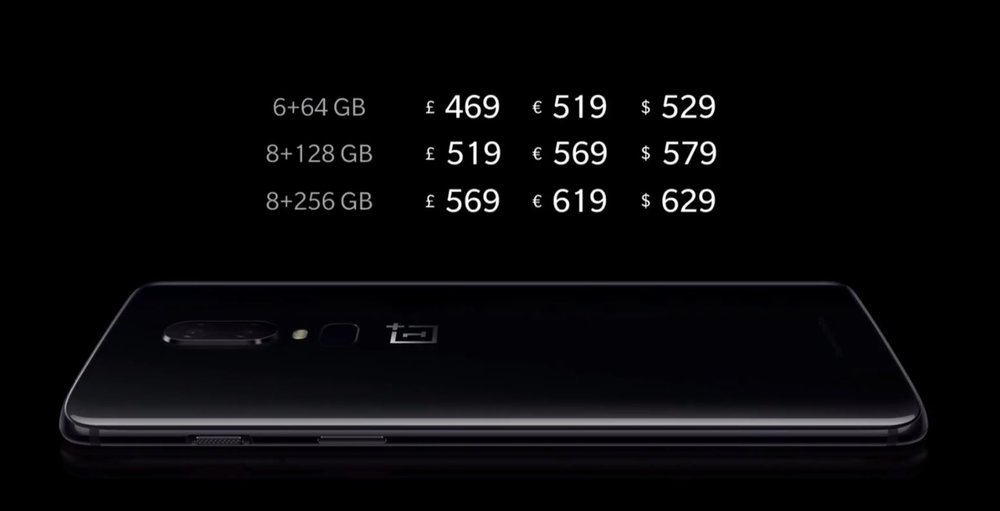 OnePlus-6-Prices.jpg