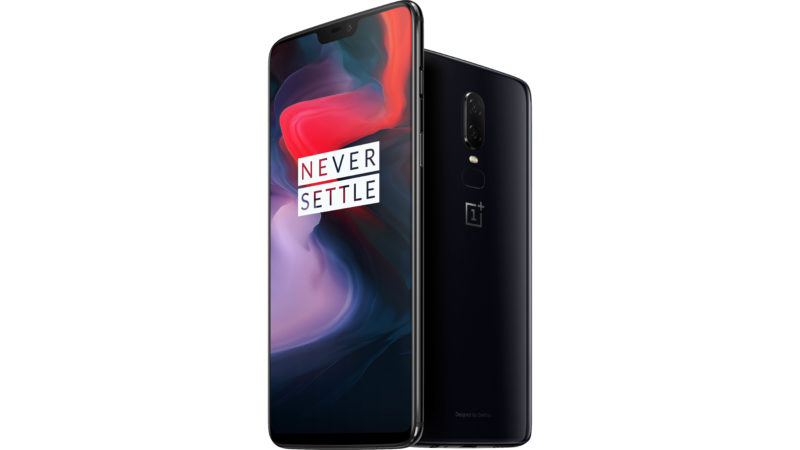 OnePlus-6-Mirror-Black-Official-12-800x450.jpg