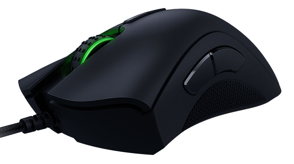 razer-deathadder-elite-chroma-gaming-mouse-0003.jpg