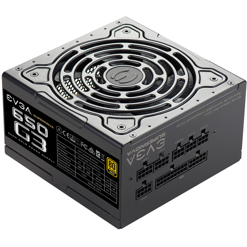 evga_220_g3_0650_y1_supernova_650_g3_power_1305618.jpg