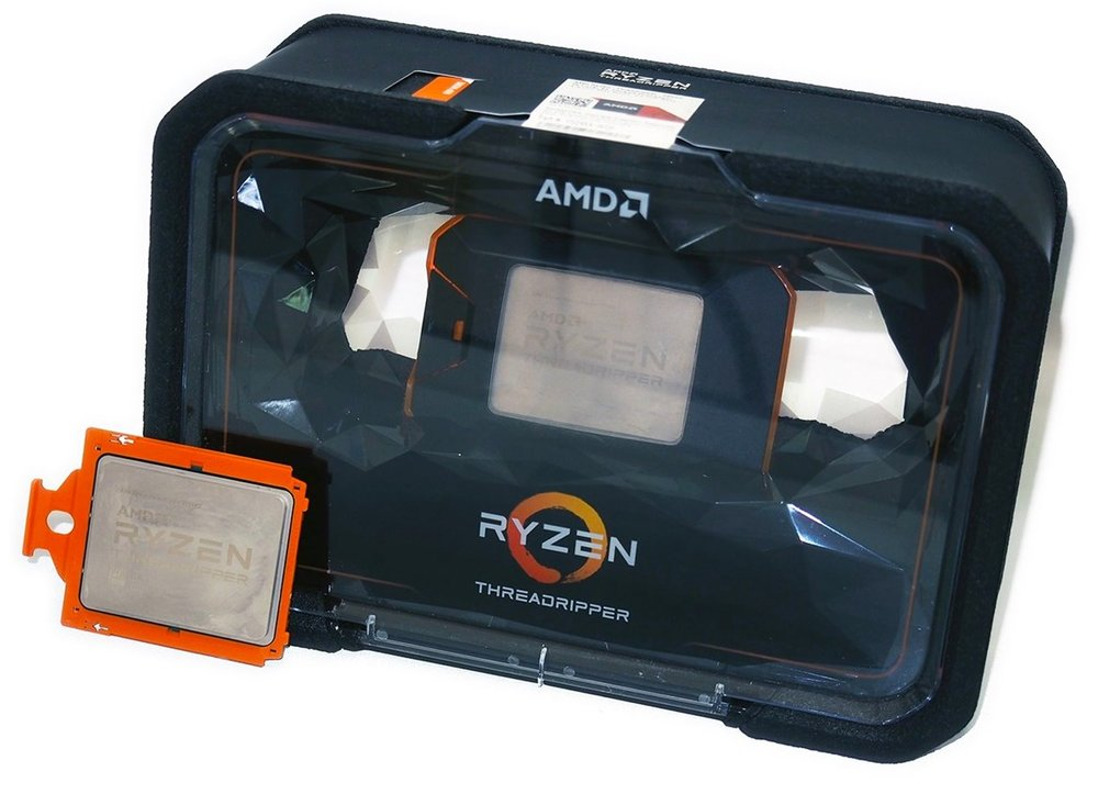 big_amd_2nd_gen_ryzen_threadripper_2.jpg.jpg