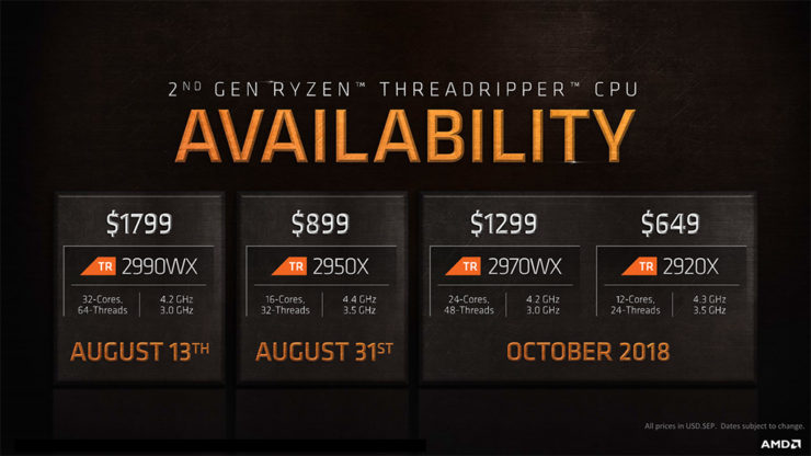 AMD-Ryzen-Threadripper-2000-Series_1-740x416.jpg