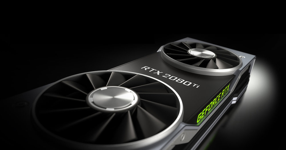 nvidia-rtx-geforce-2080-Ti-01.jpg