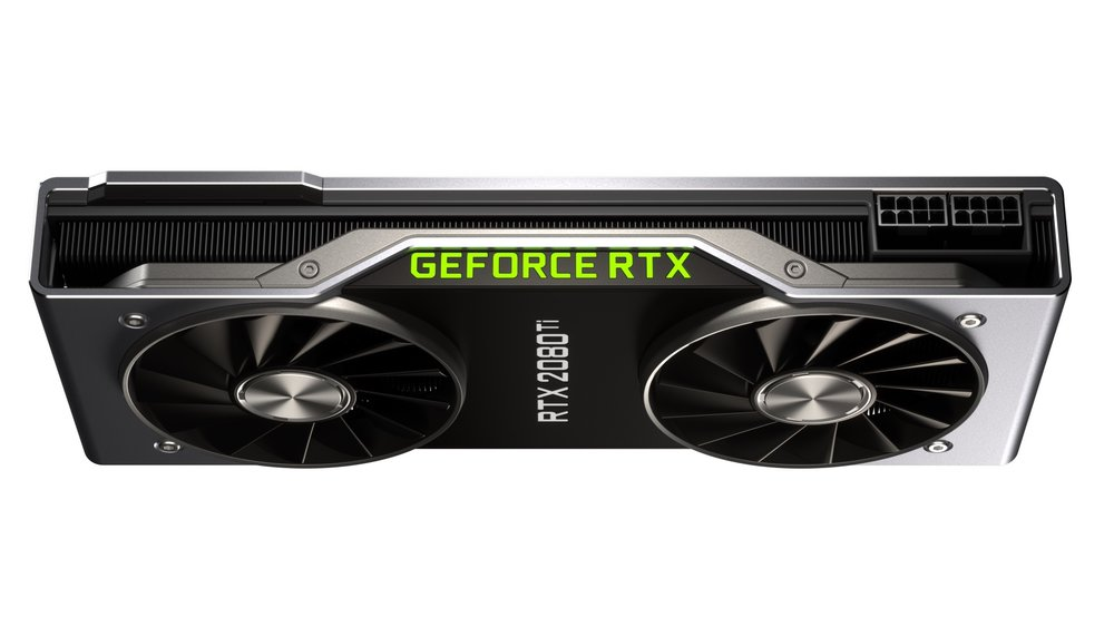 Nvidia-GeForce-RTX-2080-Ti-side.jpg