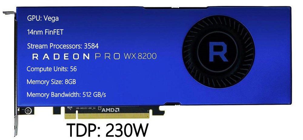 big_radeon-pro-wx-8200-front.jpg.jpg