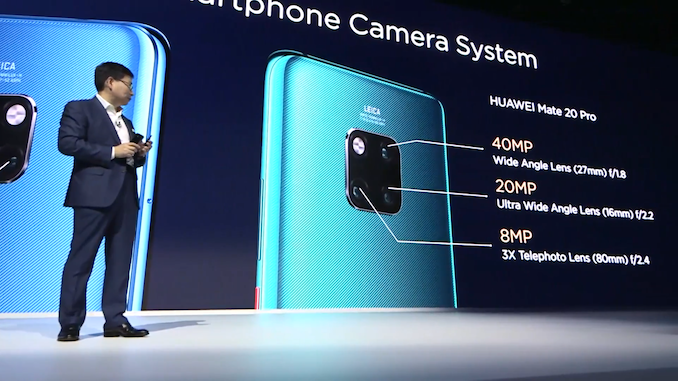 Huawei-Mate-20-Pro-cameras.png