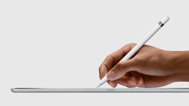 apple-pencil-780x438.jpg