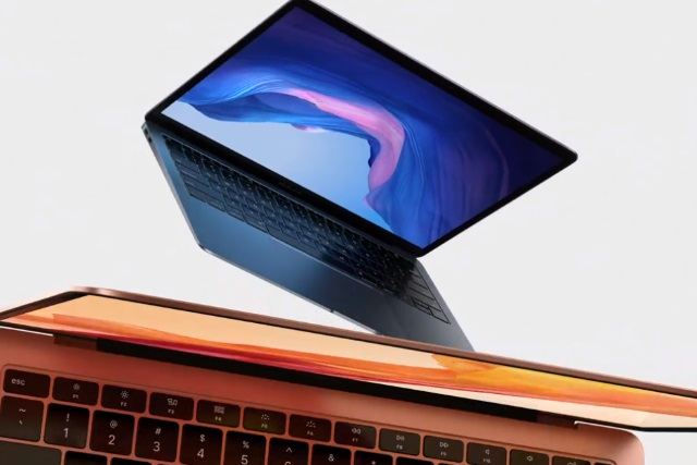 new-macbook-air.jpg