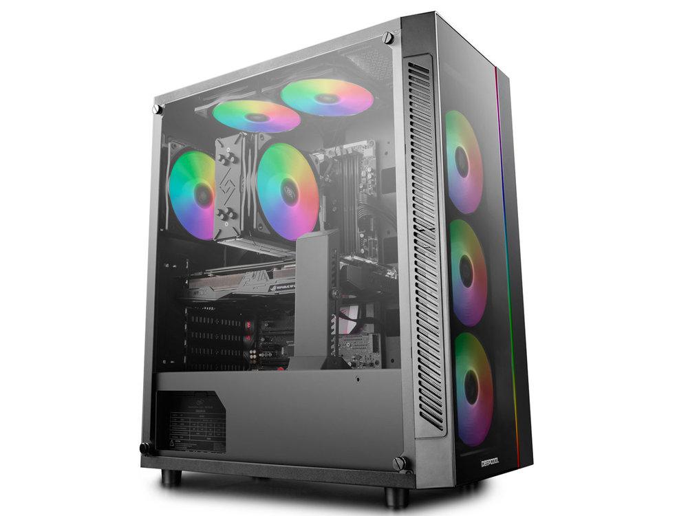 MATREXX55ADD-RGB3F_10-1480x1110.jpg