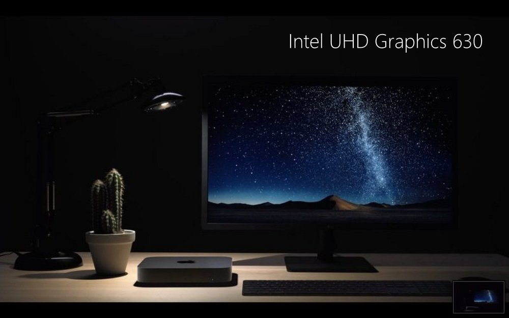 mac-mini-800x500.jpg