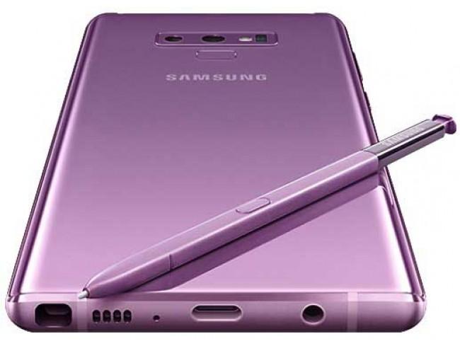 samsung-galaxy-note-9-purple-128gb-online-store-price-in-qatar-650x489.jpg