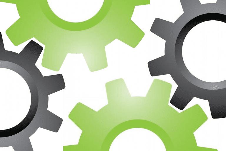 four-gears-59b165d103f402001125579c.PNG