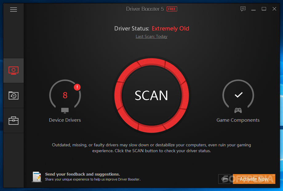 IObit-Driver-Booster_1.png