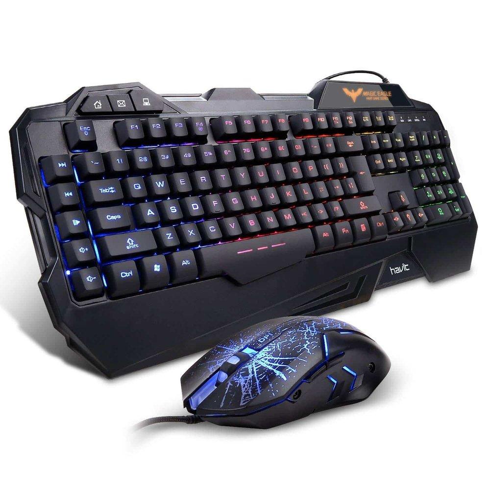 hv-kb558cm-gaming-keyboard-mouse-combo-black-upgrade.jpg