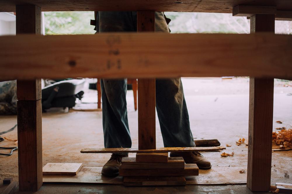 150113 WoodWork-12.JPG