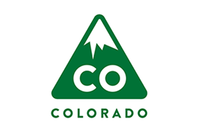 making-colorado-triangle-brand.jpg