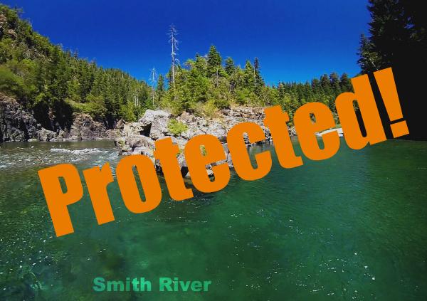 ProtectedSmithRiver2016Dec.jpg