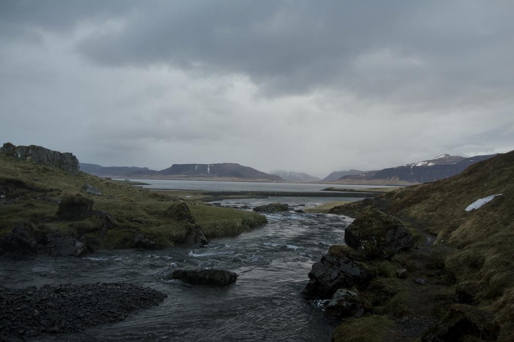 Iceland Fresh Start-84.jpg