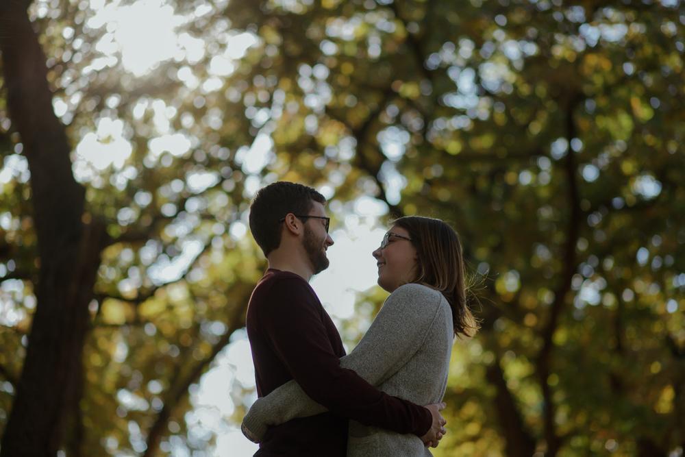 Jordan & Vivian  - 014.jpg