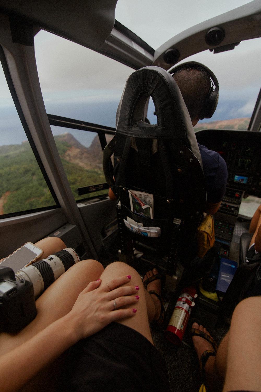 Kauai LR-5NYC 16'.jpg