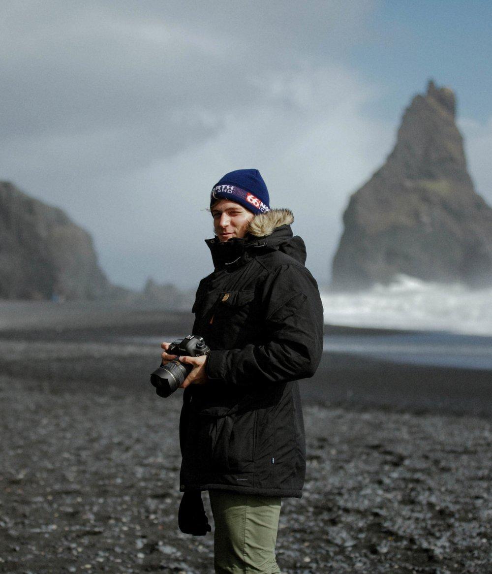 Iceland Fresh Start-19Iceland Fresh Start.jpg