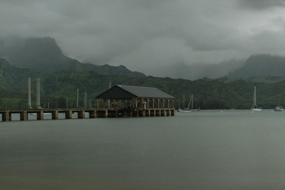Kauai LR 4-13Kauai LR 4 Grain.jpg