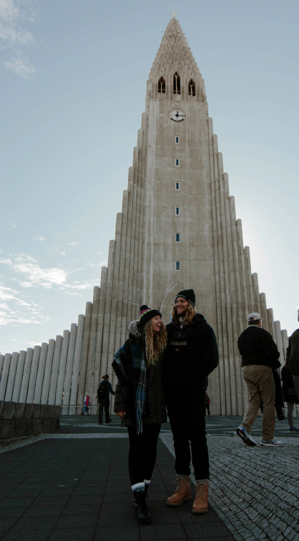 Iceland Reykjavik-28Iceland Reykjavik Grain.jpg