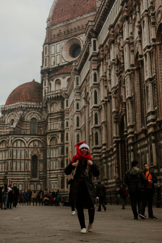 Italy Happily Shavers Website-73Italy Happily Shavers Website Grain.jpg
