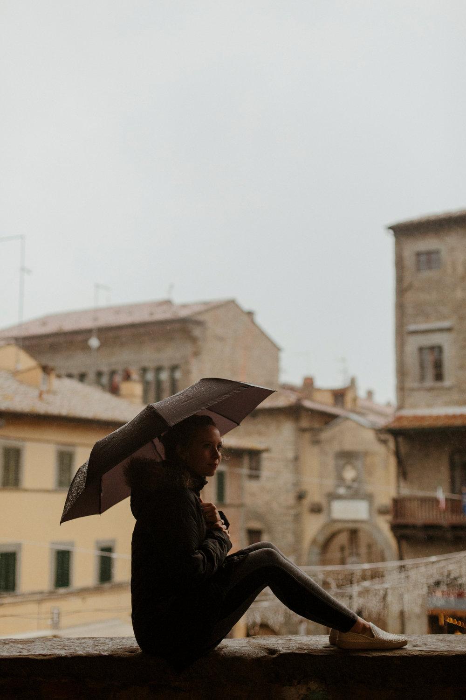 Italy Happily Shavers Website-85Italy Happily Shavers Website Grain.jpg
