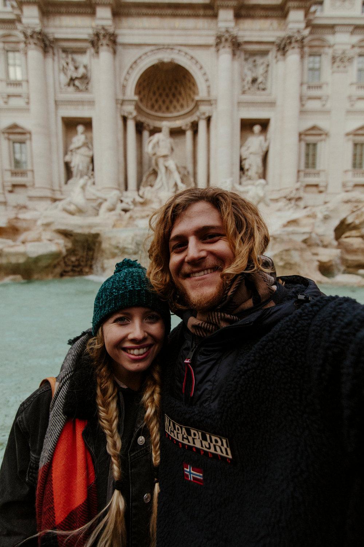 Italy Happily Shavers Website-141Italy Happily Shavers Website Grain.jpg