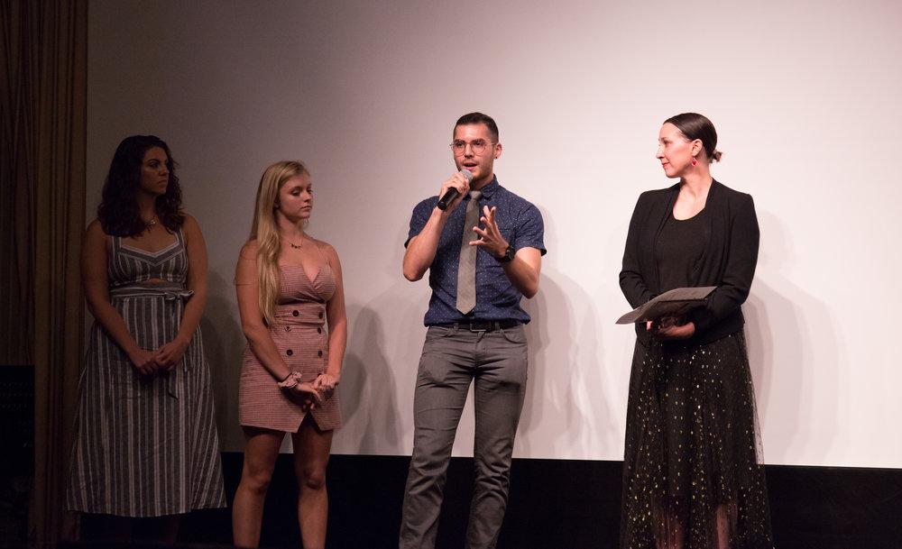 Film Festival 2018 Low Res -8.jpg
