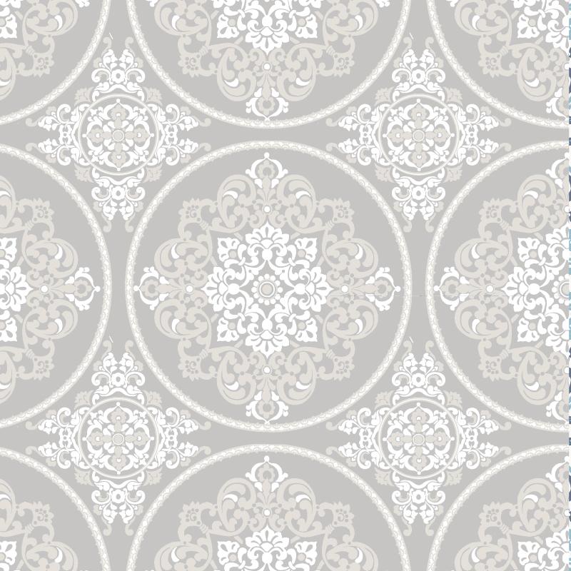 Mosaic_neu.jpg