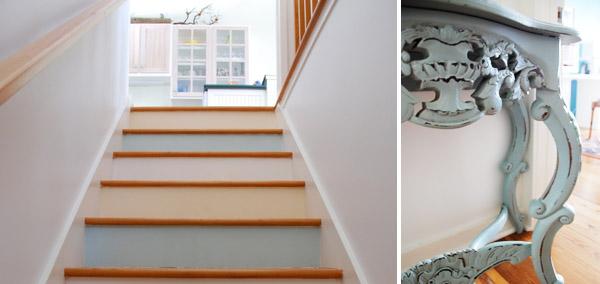 stairwayPort.jpg