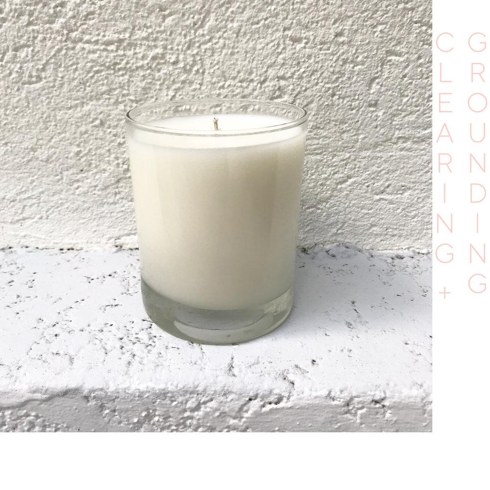 CandleCG.jpg
