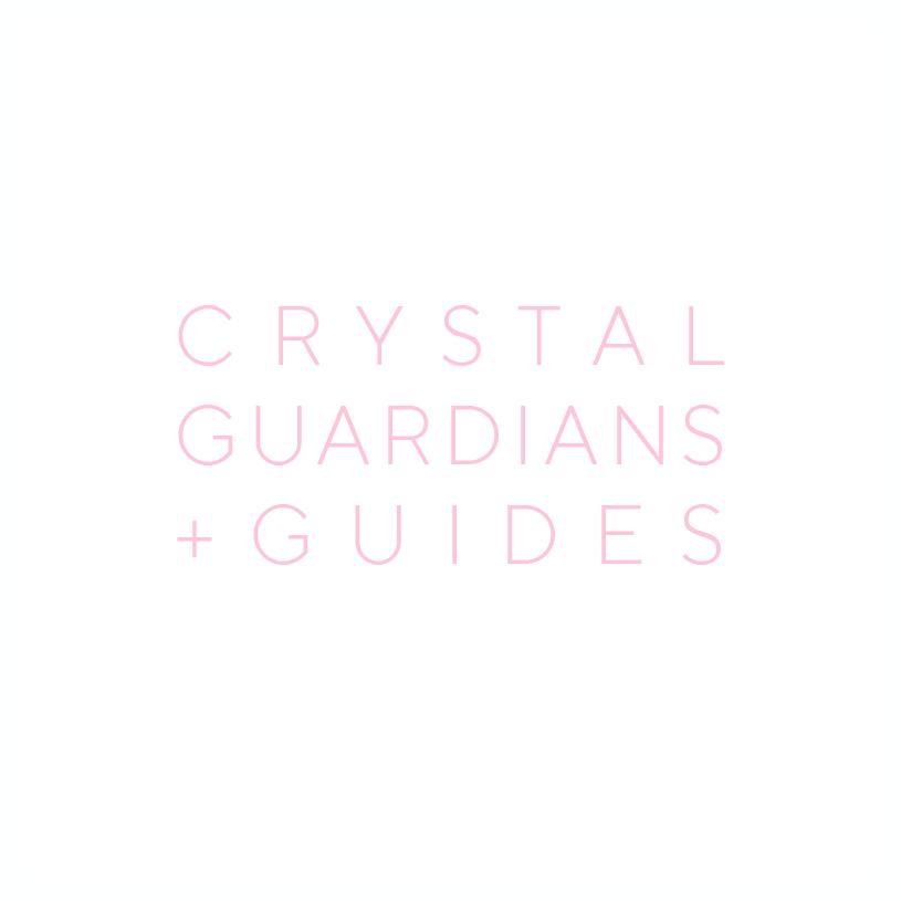 GuardiansSqFront.jpg