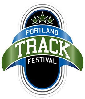 portland-track-festival-logojpg-9dc0cfc3237d56d0.jpg
