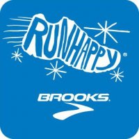 9f74bbc5d6e So it s with great pleasure that I share that I ll be running happy with  Brooks in 2015!