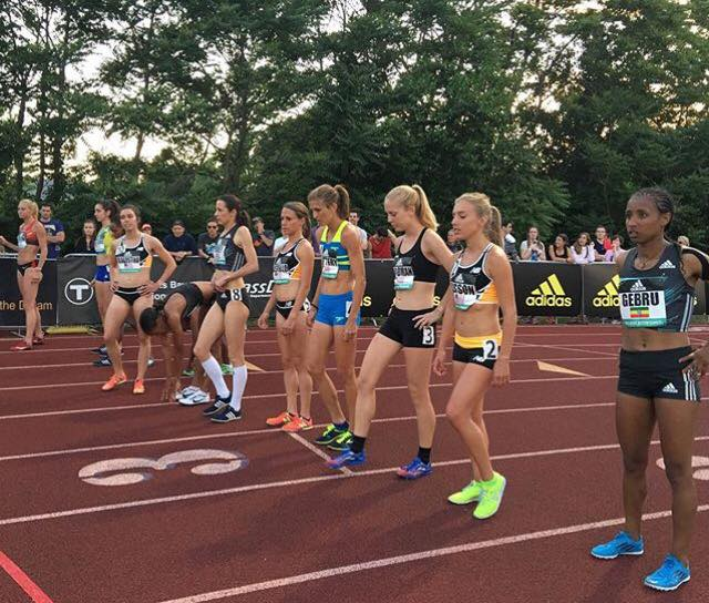 adidas-boost-boston-kaitlin-gregg-goodman-5k