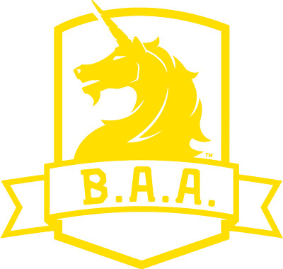 BAA_PMS_109.png