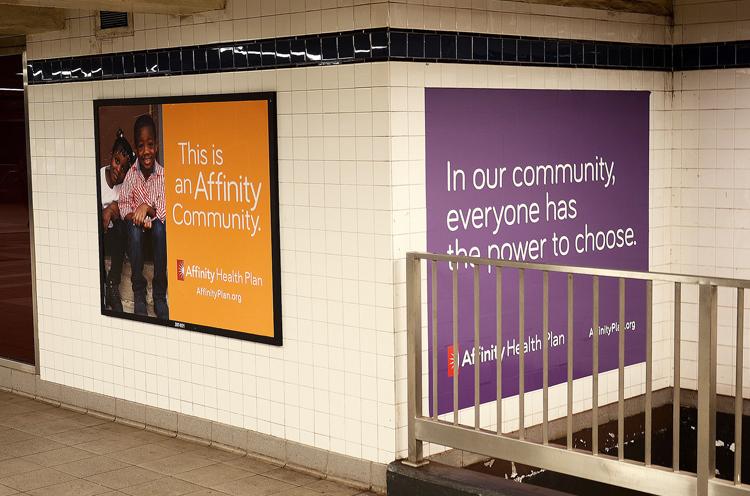 DS_signage_affinity_subwaystation.jpg