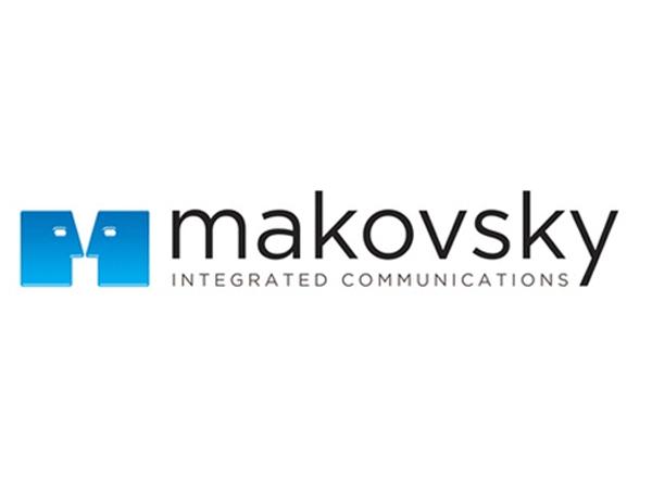 DS-Logo-Lockup-Makovsky.png