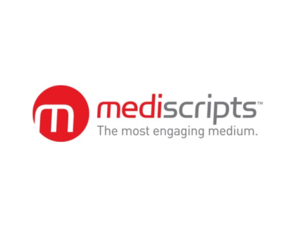 mediscripts MediScripts — Dan Scholz