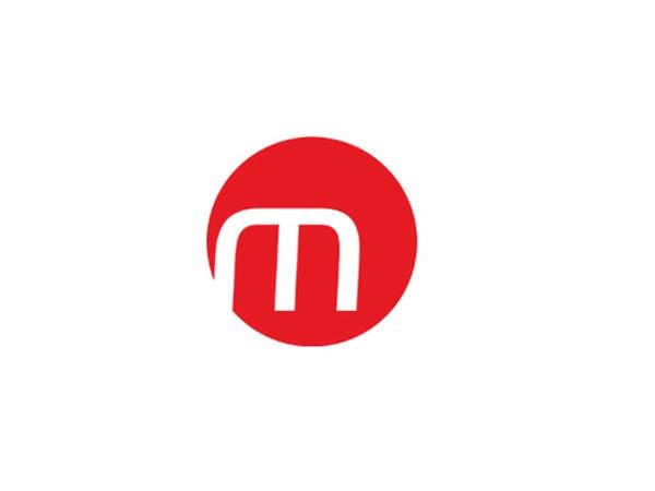 DS-Logo-Medi.png