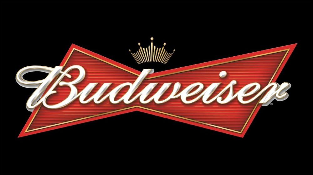Anheuser-Busch-InBev-NV.jpg