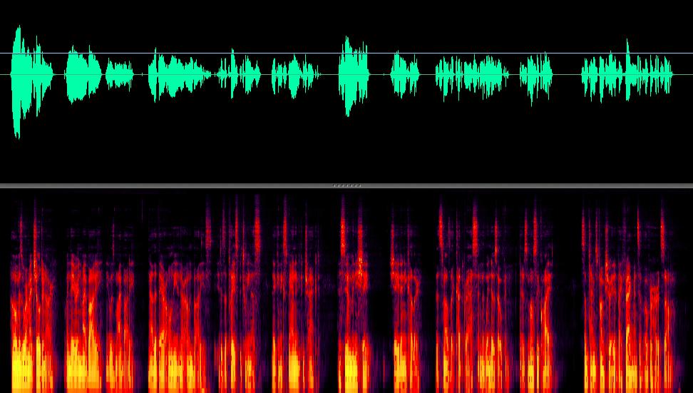 entre-deux , 2017, multi-channel sound installation  sample on  soundcloud