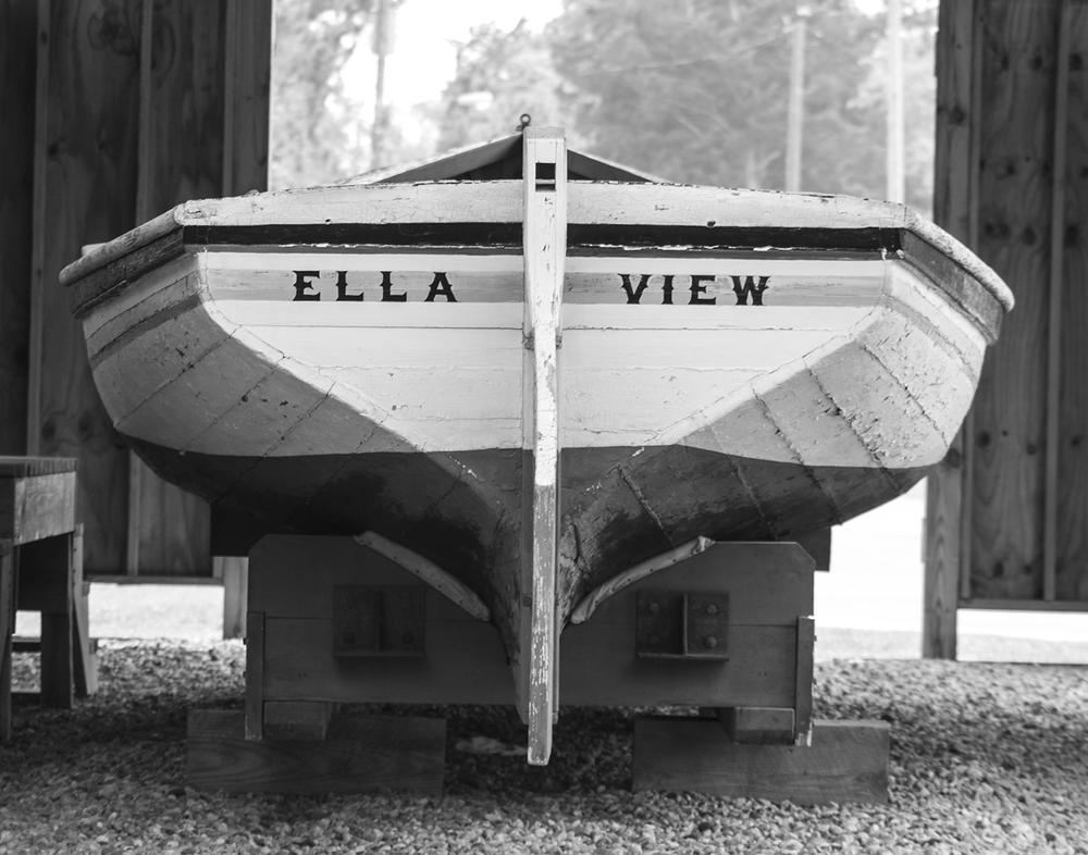 Ella View